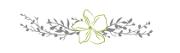 blüten manufaktur